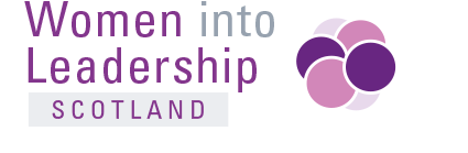 Women into Leadership Scotland